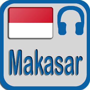 Download Makassar Radio Station For PC Windows and Mac