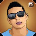 App Cartoon Photos - Art Filter APK for Windows Phone