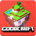 GoodCraft APK for Bluestacks