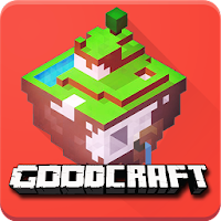 GoodCraft For PC (Windows And Mac)