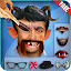Funny Photo Editor APK for Blackberry