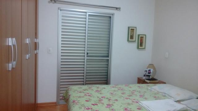 Apto 3 Dorm, Vila Augusta, Guarulhos (AP3899) - Foto 6