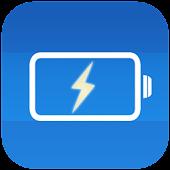 Battery Saver (Power Defender) APK for Ubuntu