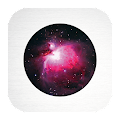 Nebula Book APK for Ubuntu