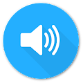 Download Volume Control APK for Android Kitkat