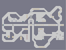 Thumbnail of the map 'Root Matters'