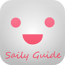 Guide for Saily Buy Sell Tips