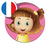 Emma voice (French) Icon