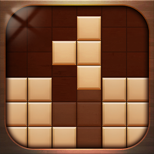 Woody Puzzle Block For PC / Windows 7/8/10 / Mac – Free Download