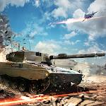 Armored Warfare: Assault 1.0-a24396.152