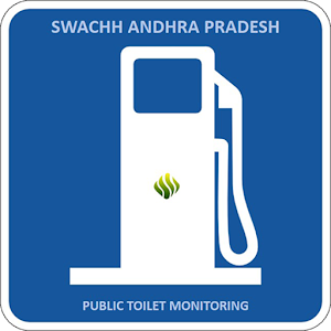 Download Sanitation in AP Fuel Stations For PC Windows and Mac