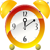 App Alarm Clock Xtreme Free +Timer APK for Kindle