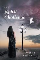 The Spirit Challenge