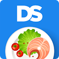 Dieta e Saude APK for Blackberry