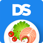 Diet and Health - Lose Weight APK Descargar