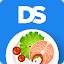 Download Android App Diet and Health - Lose Weight for Samsung