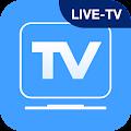 TV App Live Mobile Television APK for Blackberry