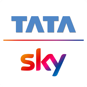 Tata Sky Mobile – For Tablets