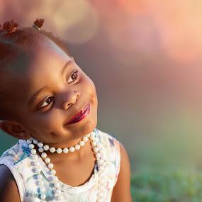 by Lyndie Pavier - Babies & Children Toddlers (  )
