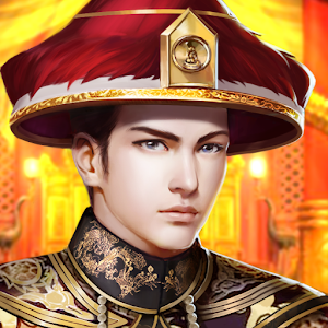Be The King - Enjoy your trip to the Top Online PC (Windows / MAC)