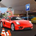 Game Car Driving Simulator: Free Car Games 3D APK for Windows Phone