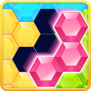 Block Puzzle - All in one For PC (Windows & MAC)
