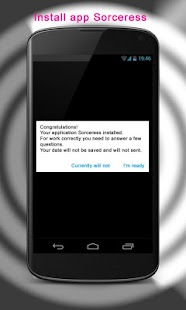 App Sorceress (Fortune teller) 9.2 APK for iPhone