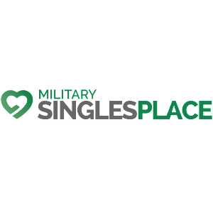 Gay military dating apps