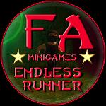 FAMinigames EndLessRunner Full For PC / Windows / MAC