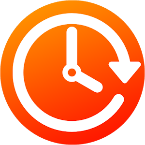 OneClock - Multiple Alarms with One Click! For PC (Windows & MAC)