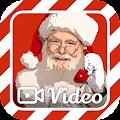 Video Call Santa