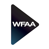 19.  WFAA-North Texas News, Weather