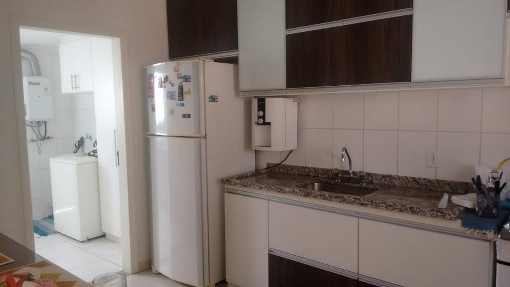 [Casa residencial à venda, Jardim Ermida II, Jundiaí.]