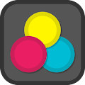 Three Colors APK for Bluestacks