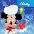 Game Disney Dream Treats APK for Windows Phone