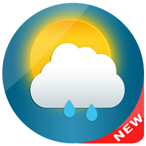 Download USA Weather forecast - Widget