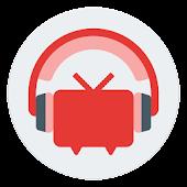 NicoBox(ニコボックス)音声特化ニコニコ動画プレイヤー