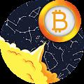 Bitcoin Mining: Claim Satoshi - BTC Faucet APK for Bluestacks