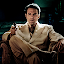 APK Game Live By Night - The Chase for iOS