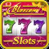 Slot Mania Blossom Casino
