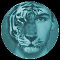 Tiger Cam - Tiger Face Morphing App APK for Ubuntu