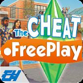 App Cheats The Sims FreePlay APK for Windows Phone
