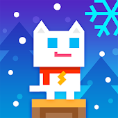 Download Super Phantom Cat APK for Android Kitkat