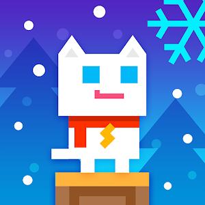Super Phantom Cat For PC (Windows & MAC)