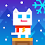 Download Super Phantom Cat APK
