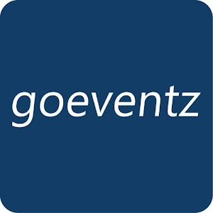 Local Events Finder - Goeventz For PC