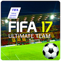 tips:FIFA 17 APK for Bluestacks