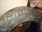 продам шины в ПМР Barum