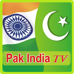 Pak India TV Channels Info