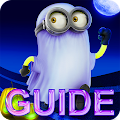Game Guide for Despicable Me APK for Kindle